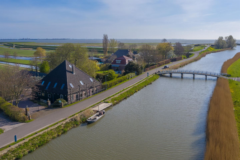 Bekijk foto 2 van Laag-Schardammerweg 4