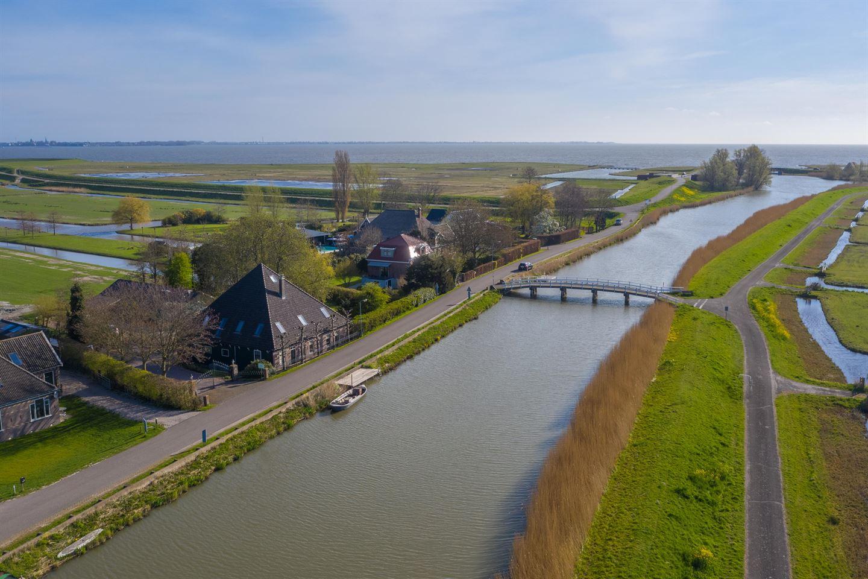 Bekijk foto 1 van Laag-Schardammerweg 4
