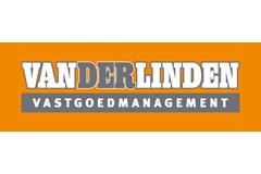 Van der Linden Vastgoedmanagement