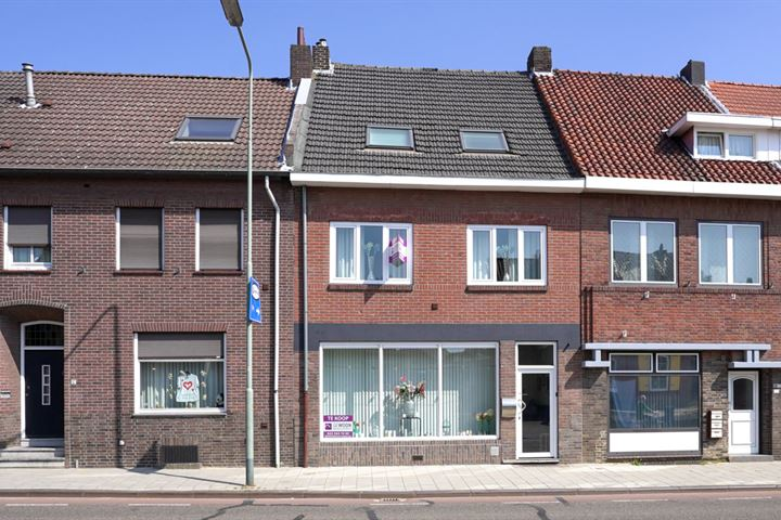 Stationstraat 15