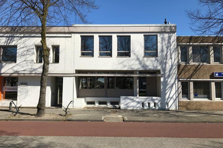 Dr Cuyperslaan 66, Eindhoven