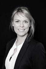 Marike Brinkers
