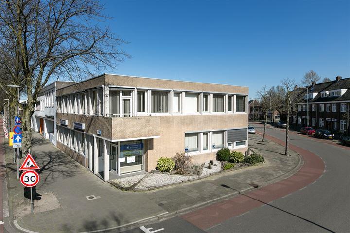 Dr Cuyperslaan 64, Eindhoven