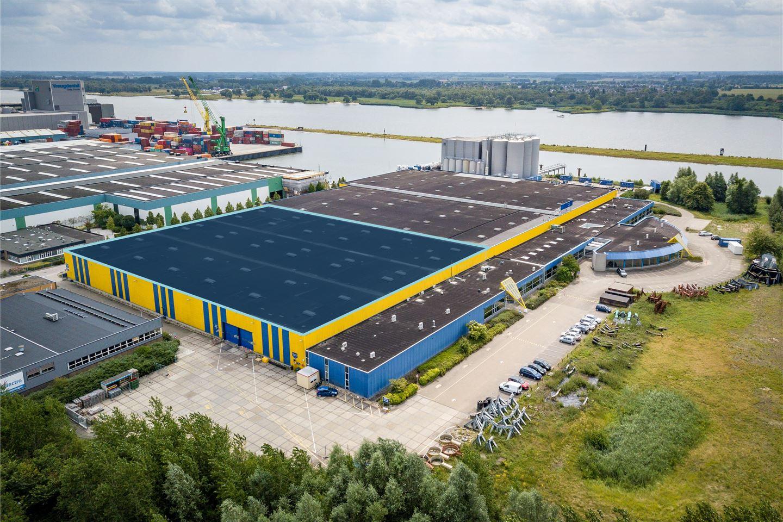 Bekijk foto 2 van Avelingen-Oost 12