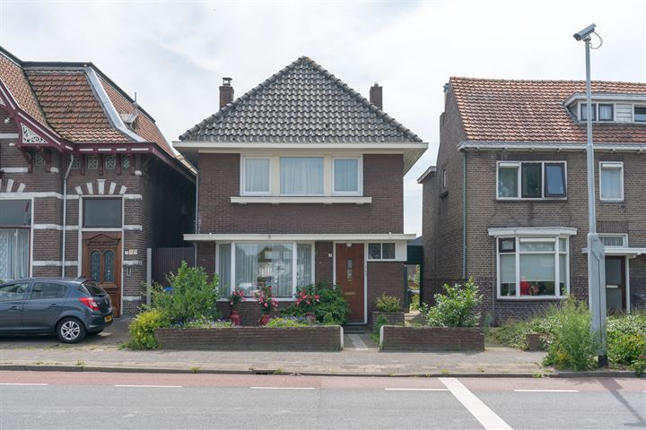 Steenwijkerstraatweg 3