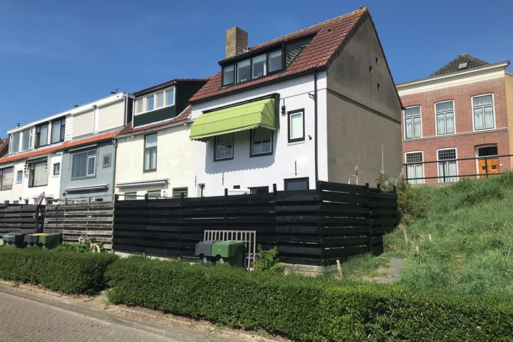 Oostdijk 92