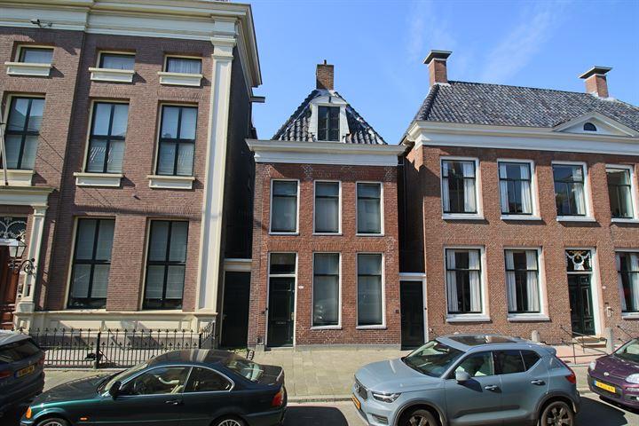 Marktstraat 15, Groningen