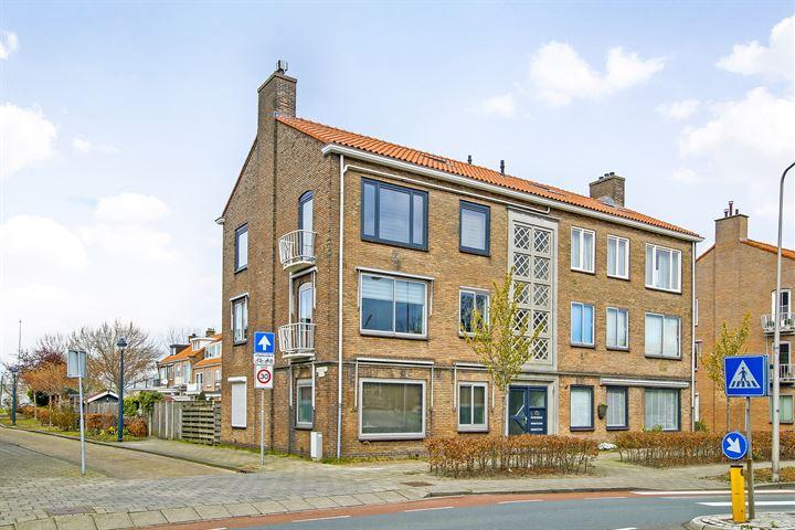 Arent Krijtsstraat 41 I