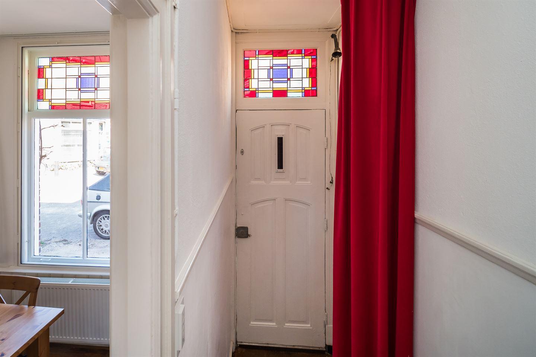 Bekijk foto 3 van Egelantierstraat 34