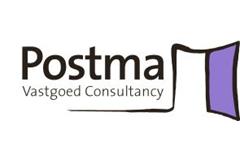 Postma Vastgoed Consultancy