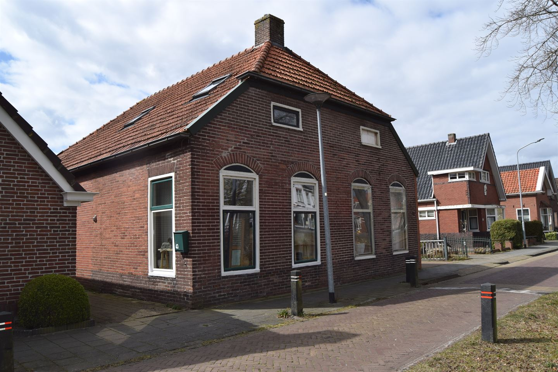 View photo 2 of Marktkade 43