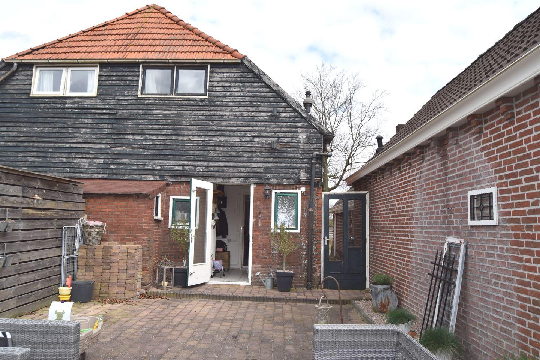 View photo 3 of Marktkade 43