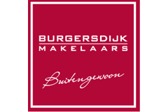 BURGERSDIJK MAKELAARS