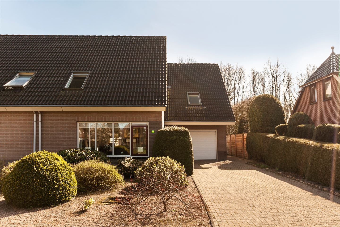 View photo 2 of Havenstraat 11 a