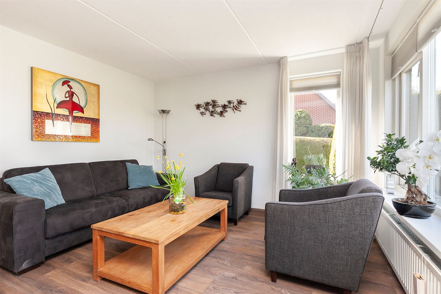 View photo 5 of Havenstraat 11 a