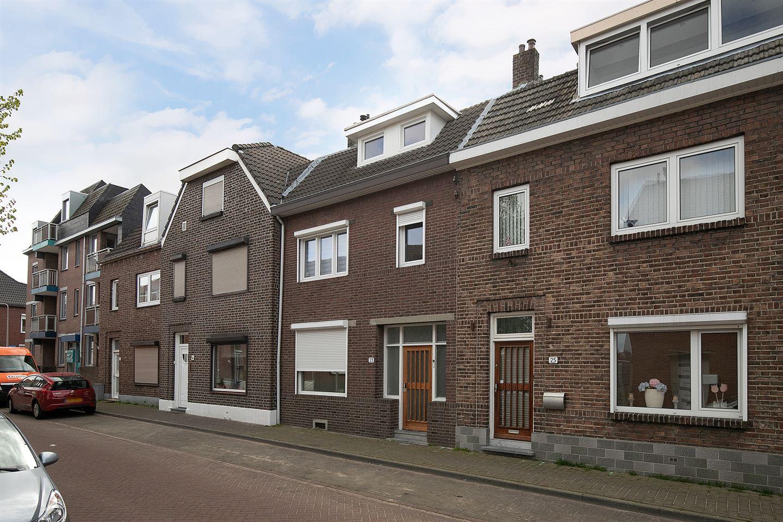 Bekijk foto 2 van Vroenstraat 23