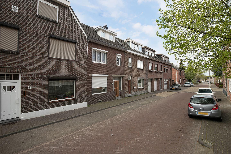 Bekijk foto 3 van Vroenstraat 23