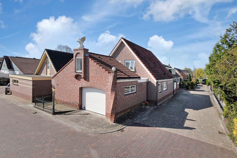 Bekijk foto 2 van 2e Lage Hoekstraat 7