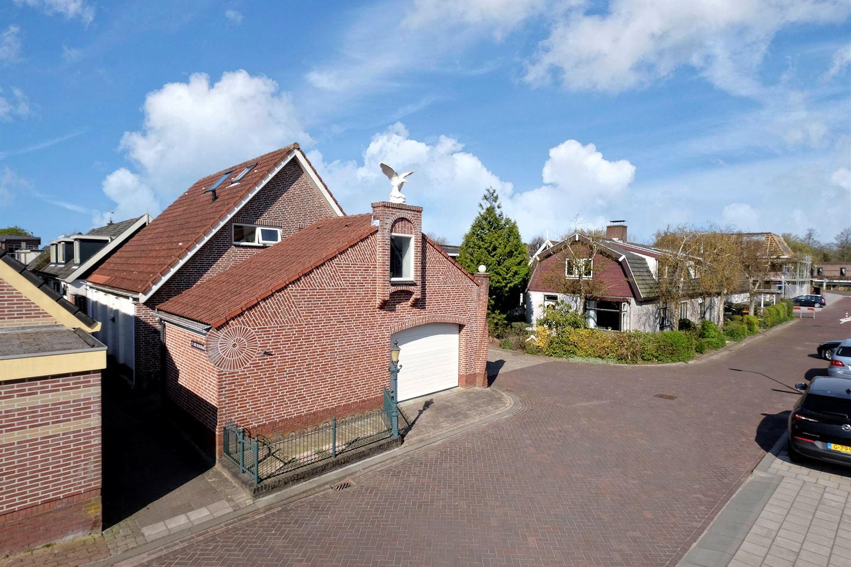 Bekijk foto 3 van 2e Lage Hoekstraat 7