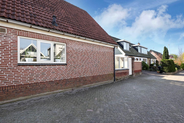 Bekijk foto 4 van 2e Lage Hoekstraat 7