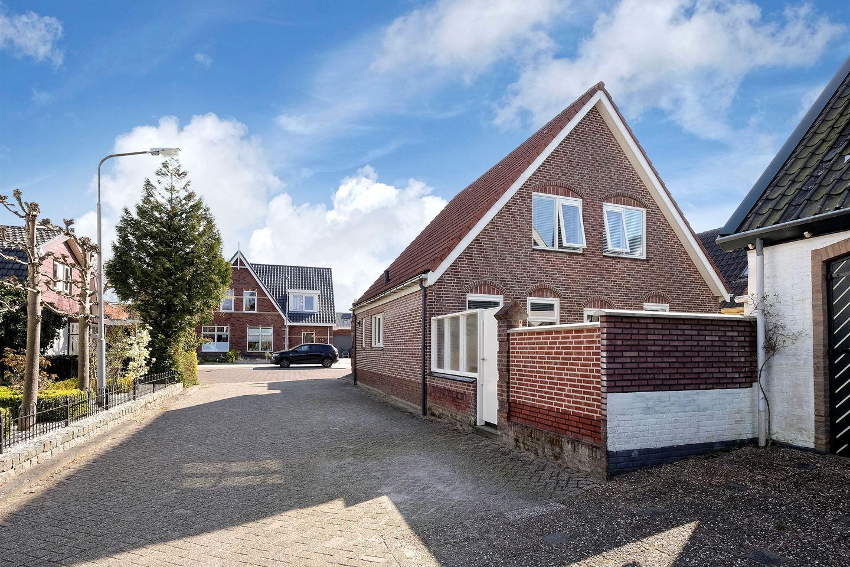 Bekijk foto 5 van 2e Lage Hoekstraat 7