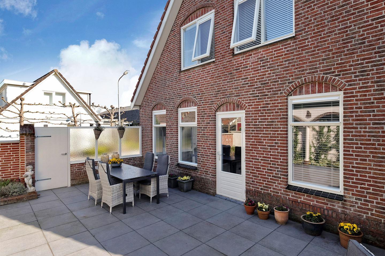 Bekijk foto 1 van 2e Lage Hoekstraat 7