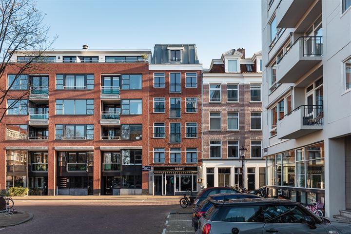 Korte Amstelstraat 26