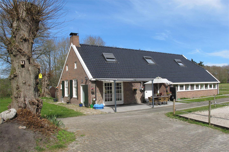 Bekijk foto 2 van Gijsselterweg 15