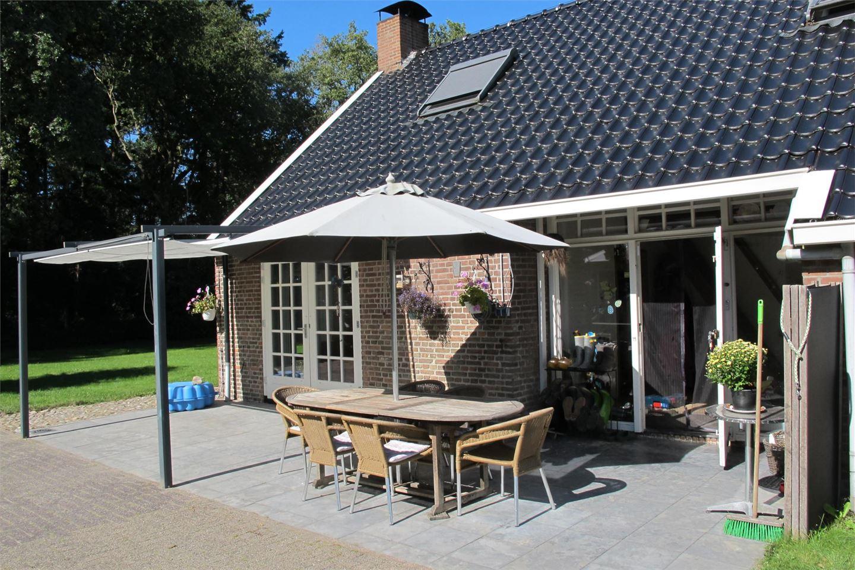 Bekijk foto 4 van Gijsselterweg 15