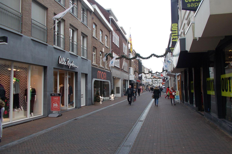Bekijk foto 3 van Brandstraat 29 1