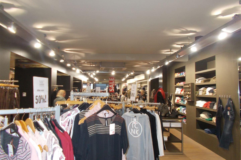 Bekijk foto 5 van Brandstraat 29 1