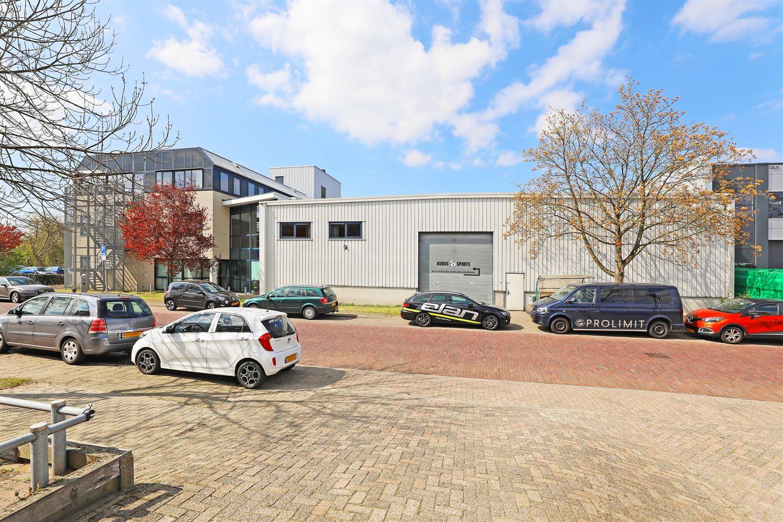 Bekijk foto 2 van Amsterdamsestraatweg 19