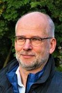 Harm Jan Schipper ()