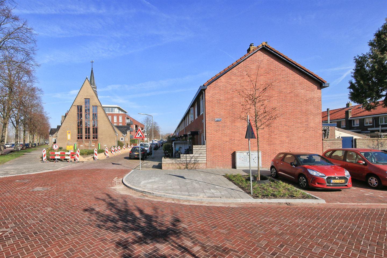 Bekijk foto 2 van Diepenbrockstraat 90