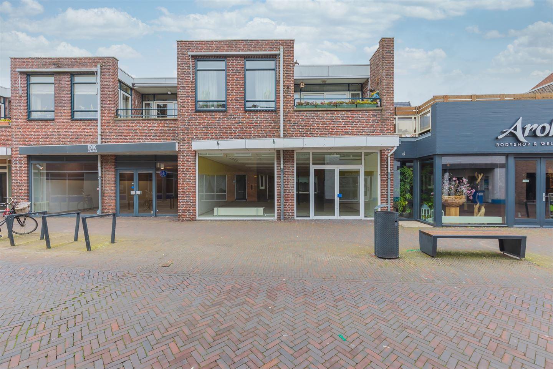 Bekijk foto 1 van Dorpsstraat 38 a