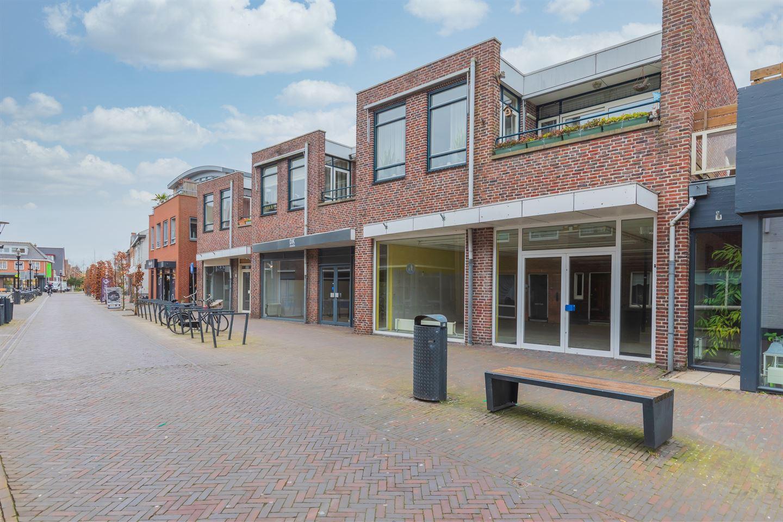 Bekijk foto 2 van Dorpsstraat 38 a