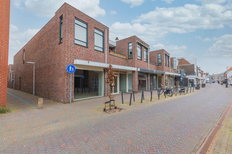 Bekijk foto 3 van Dorpsstraat 38 a