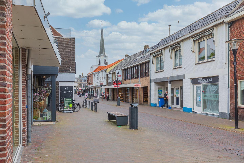 Bekijk foto 4 van Dorpsstraat 38 a