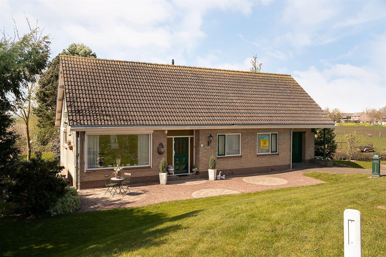 Bekijk foto 2 van Weelsedijk 38