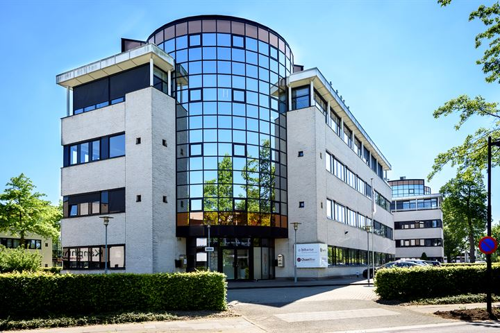 Demmersweg 32 -42, Hengelo (OV)
