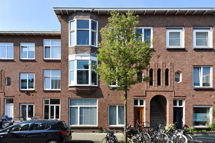 Ligusterstraat 11
