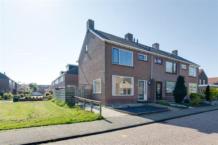 IJsselmeerweg 10