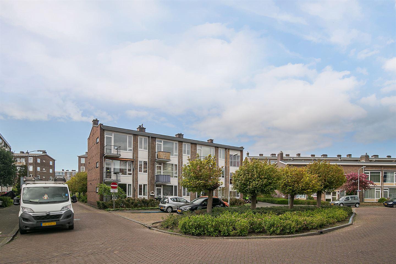 Bekijk foto 1 van Uhlenbeckstraat 19