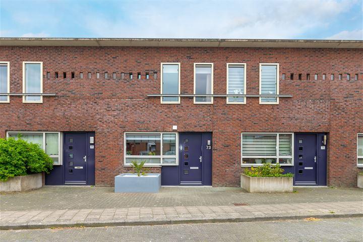 Leiendekkerstraat 73