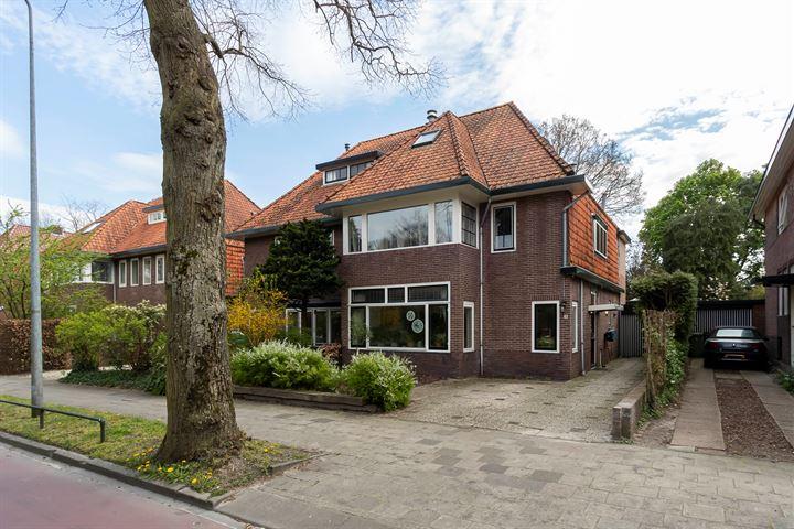 Gijsbrecht van Amstelstraat 9