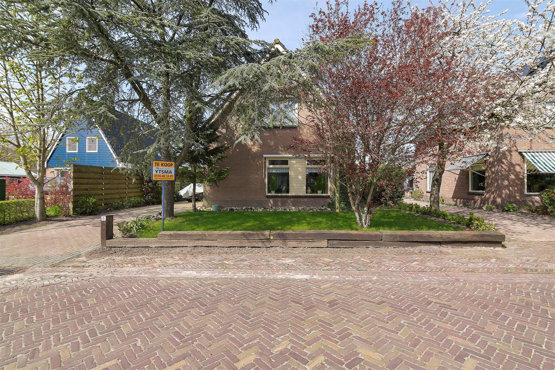 Bekijk foto 2 van Klein Groningen 6