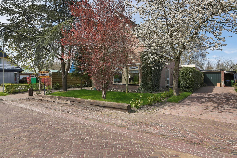 Bekijk foto 3 van Klein Groningen 6