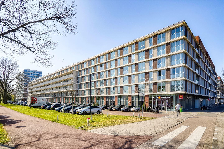 Bekijk foto 1 van H. Gerhardstraat 154
