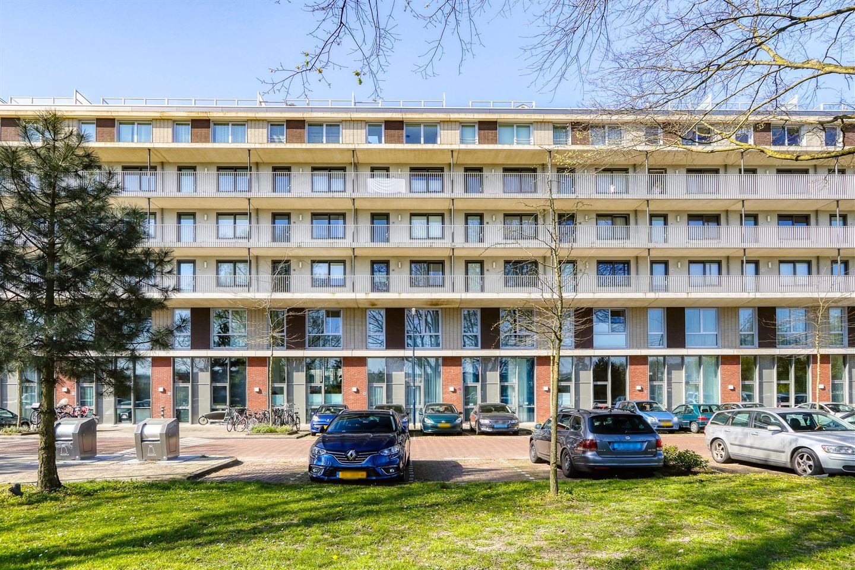 Bekijk foto 2 van H. Gerhardstraat 154