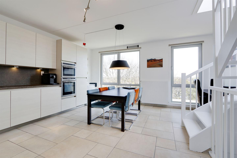 Bekijk foto 5 van H. Gerhardstraat 154